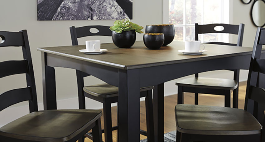 Dining Room Furniture Deals NY
